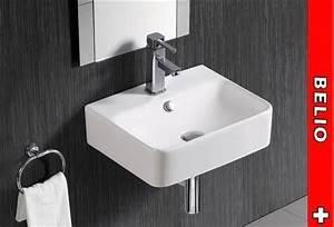 Keramik Waschbecken Küche : waschbecken keramik rechteckig lavabo in tr llikon kaufen ~ Lizthompson.info Haus und Dekorationen