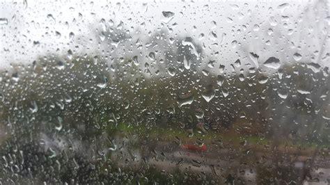 regenwetter greifswalder net