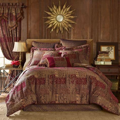 bedroom bedding romantic domestications bedding catalog