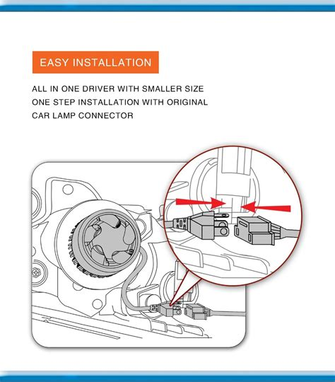 Harley Davidson Fog Light Wiring Diagram by Motorcycle Led Headlight Wiring Diagram Wiring Library