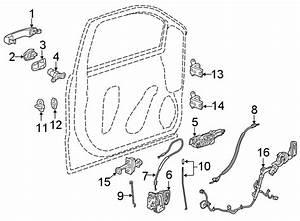 Diagram 2006 Chevy Silverado Door Lock Diagram Full Version Hd Quality Lock Diagram Diagramnaomiv Mairiecellule Fr