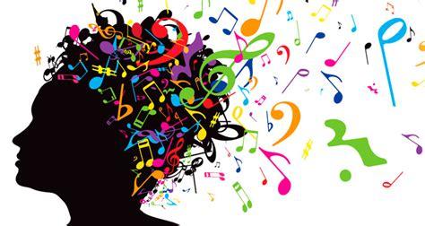 Cómo Afecta Al Cerebro La Escucha De La Música Que Más Nos