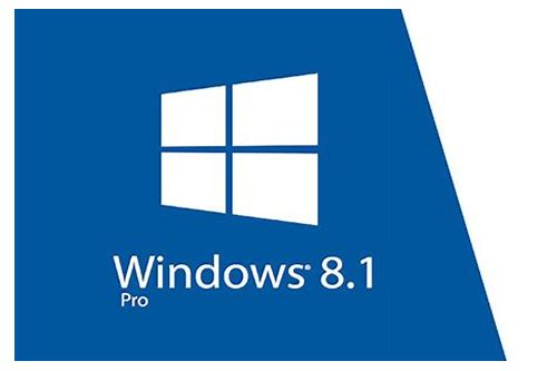 download windows 8.1 student