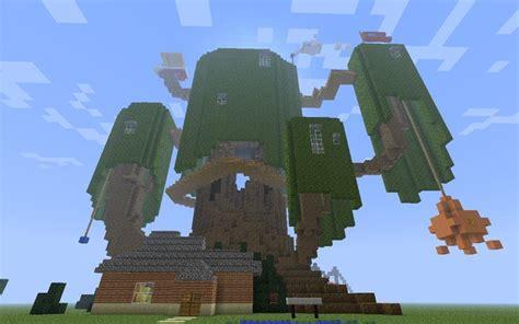 images  minecraft architecture  pinterest