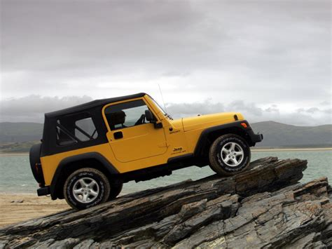 jeep screensaver tj jeep wrangler screensavers jeep wrangler tj wallpaper