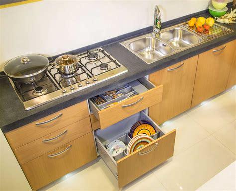 kitchen design  karachi  kitchen