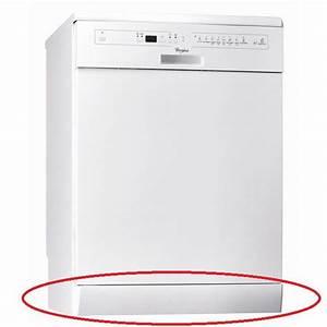 Porte Lave Vaisselle Encastrable : montage porte lave vaisselle siemens ~ Dailycaller-alerts.com Idées de Décoration