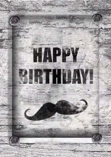 happy birthday youre    funny birthday