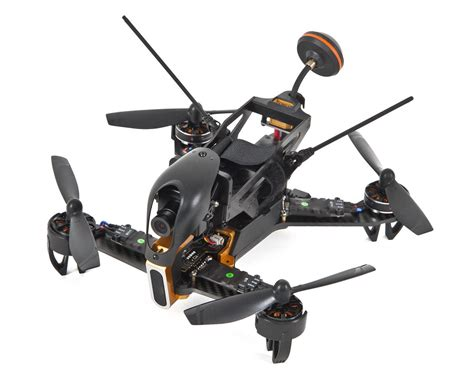 Rc Fpv Racing Drones, Quadcopters, Multi-rotors
