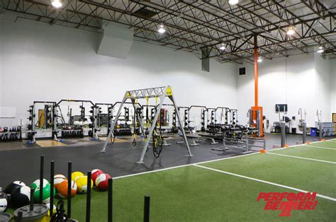 facility gym fitness thrive mbsc site performbetter
