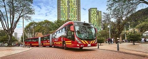 public transit operator transdev wins  year  million