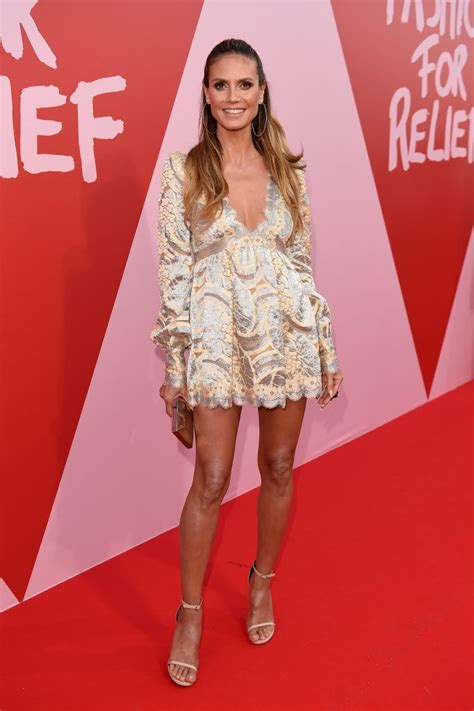Fashion For Relief Cannes Beaut