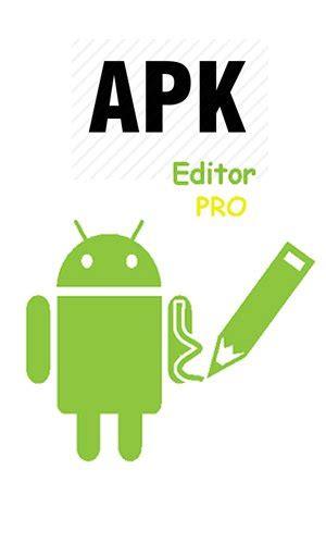 apk editor pro  full cracked softasm