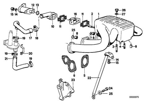 bmw   parts catalog  bmw wiring  engine indexnewspapercom
