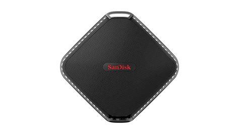 Best 1tb Ssd Top 4 Best 1tb External Ssd Solid State Drive Till June