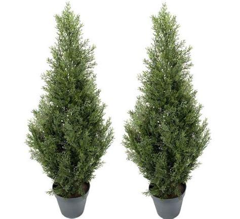 ikea fake trees ikea artificial potted plant wheat grass 9 quot lifelike nature houseplant decoration fejka set of