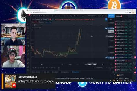 How Much Is Dogecoin Worth Uk - Dogecoin price: Is ...