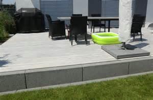 outdoorküche terrassengestaltung irslinger galabau de