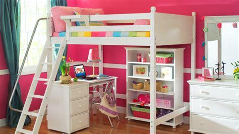 Kinderzimmer Mädchen Pink by Kinderzimmer M 228 Dchen 60 Einrichtungsideen F 252 R M 228 Dchenzimmer
