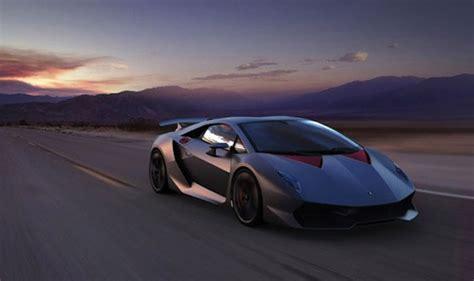 cars     speed  indiacom
