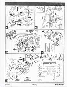 2016 Jeep Wrangler Wiring Diagram Download