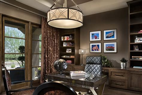 Perfect Home Office Lighting Ideas Most Important