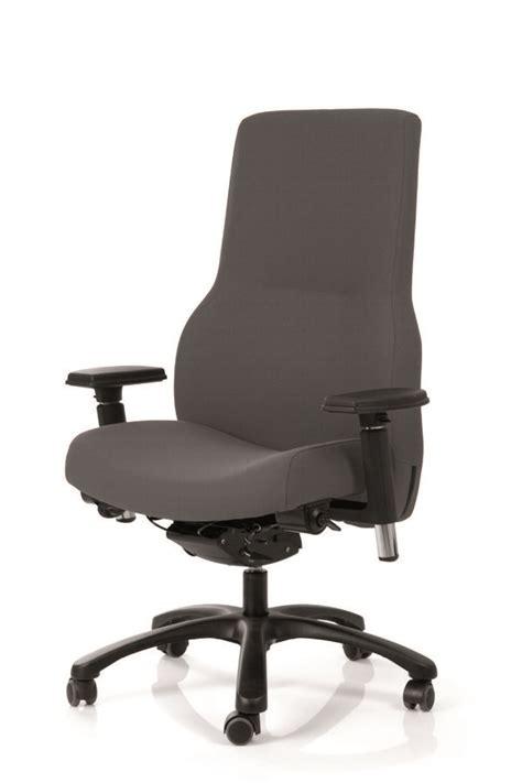 ugap mobilier de bureau fauteuil de bureau pour personne de forte corpulence ruck