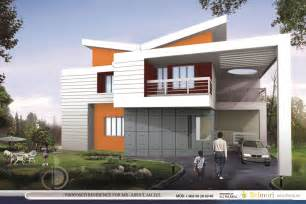 architecture home design gallery for gt modern houses architecture design