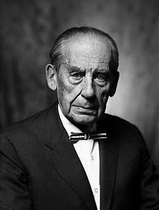 Bauhaus Walter Gropius : 25 best staatliches bauhaus images on pinterest celebs bauhaus style and de stijl ~ Eleganceandgraceweddings.com Haus und Dekorationen