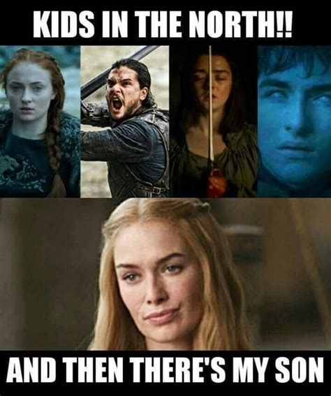 Game Of Throne Memes - 11 game of thrones memes you need to see part 1