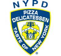 72566 Nypd Pizza Coupons by Nypd Pizza Coupon Codes Promo Codes Free Coupons