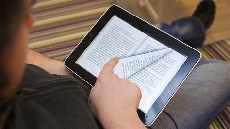 statistique ebook telechargement gratuit format epub