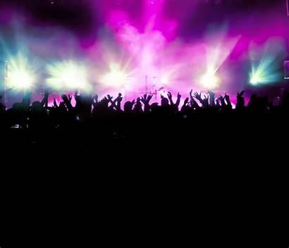 Club Background Nightclub Fan Register Log Hipwallpaper