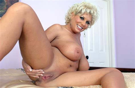Claudia Marie Fucking In The Couch With Her Big Natural Tits