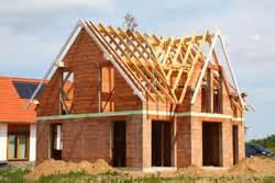 bausparvertrag nachweis wohnwirtschaftliche verwendung bausparvertrag welche verwendungsm 246 glichkeiten gibt es www tipps net