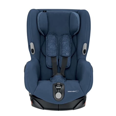 siege auto confort siège auto axiss nomad blue groupe 1 de bebe confort en