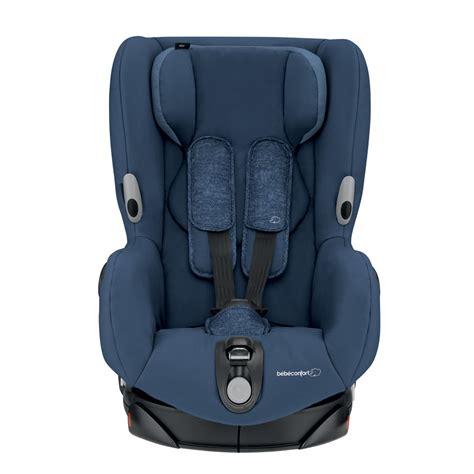 siege groupe 1 siège auto axiss nomad blue groupe 1 de bebe confort