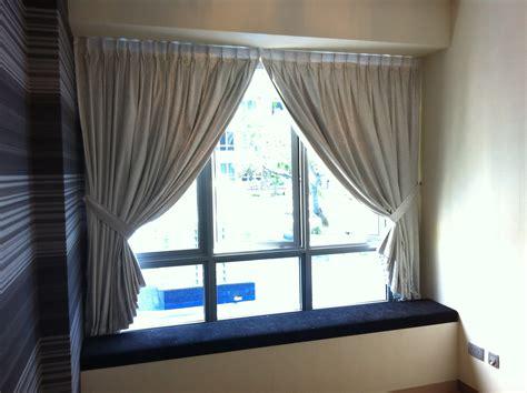 velvet curtains curtainstory