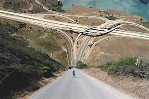 Artist laurent rosset recreates dreamscapes in surreal photos for Surreal photo manipulations by laurent rosset