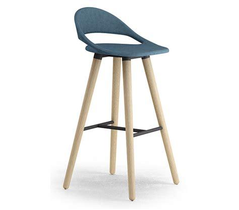 kitchen islands seating breakfast bar stools for kitchen islands leyform