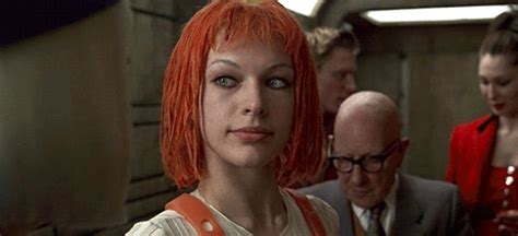 zachary quinto fifth element fifth element gifs wifflegif