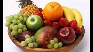 Riddla, -, Fruit, Bowl, Instrumental