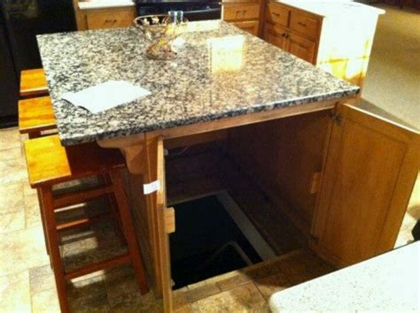 genius houses with secret rooms 17 best images about secret rooms on