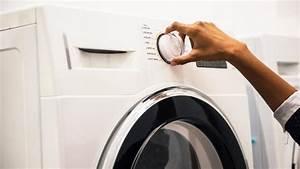 Günstige Gute Waschmaschine : gute waschmaschinen gibt es schon unter 400 euro ~ Buech-reservation.com Haus und Dekorationen