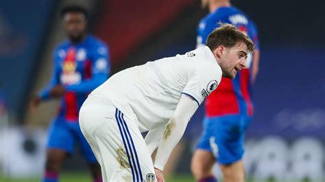 'It's ruining football' - Leeds striker Bamford hits out ...