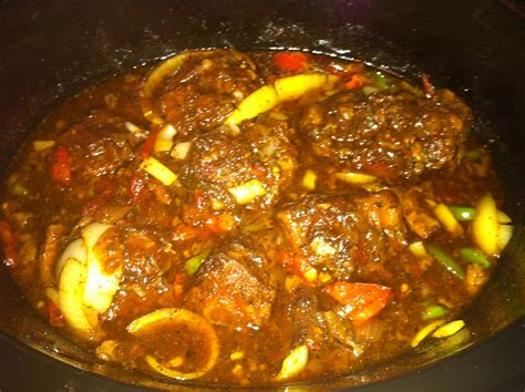 easy cuisine easy recipes with a touch of oxtail stew