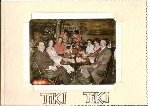 Freddys Tiki Hut - tiki tiki calgary canada restaurant tiki central