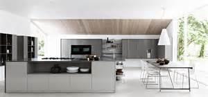 design küche moderne designer küchen cesar beeindrucken mit dezenter eleganz 2014 11 11 mobelsays