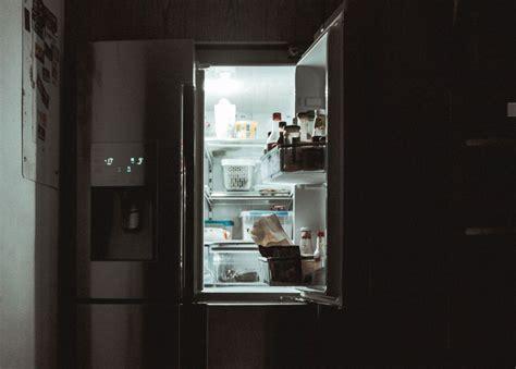 troubleshooting  refrigerators ice maker appliance san diegos  appliance repair