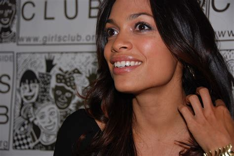 rosario dawson biography wikipedia about rosario dawson actor singer writer presenter